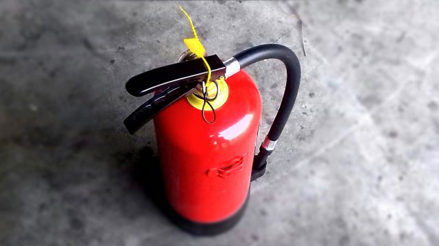 https://www.heimwerk24.de/wp-content/uploads/2018/09/fire-fighting-302586-640x360.jpg