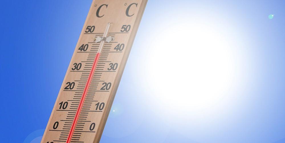 Mobile Klimageräte für zuhause kaufen: Das sollte man wissen