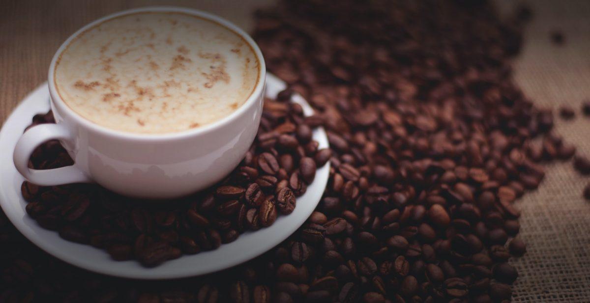 Kaffeevollautomat Vor- und Nachteile