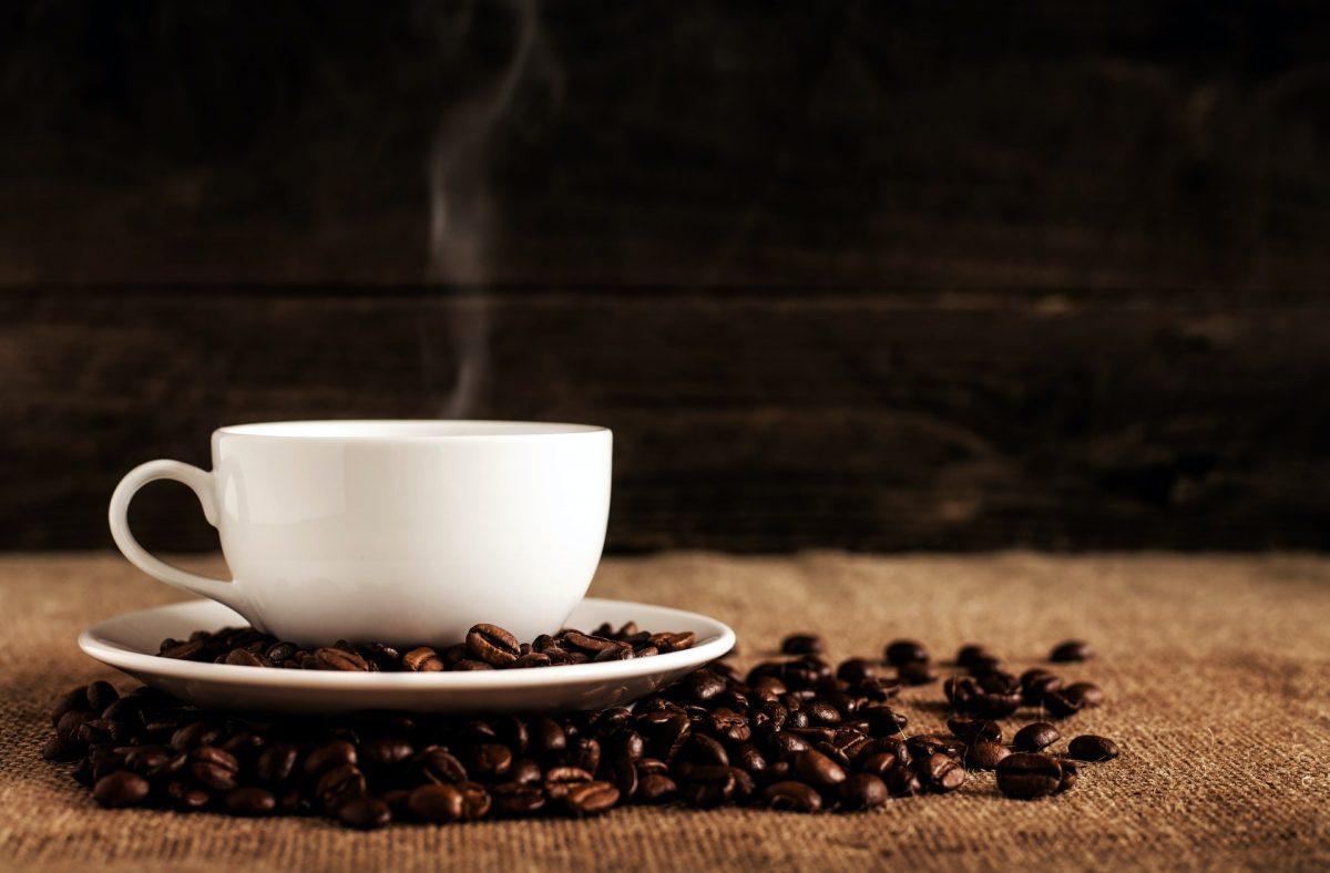 Kaffeevollautomat empfehlung